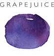 GrapeJuice